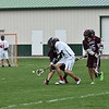 Wolfpack Lacrosse 5-9-15 (7)