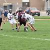 Wolfpack Lacrosse 5-9-15 (21)
