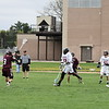 Wolfpack Lacrosse 5-9-15 (18)