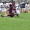 Wolfpack Lacrosse 5-9-15 (30)