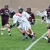 Wolfpack Lacrosse 5-9-15 (13)