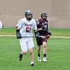 Wolfpack Lacrosse 5-9-15 (12)