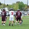Wolfpack Lacrosse 5-9-15 (17)