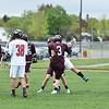Wolfpack Lacrosse 5-9-15 (16)