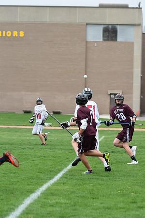 Wolfpack Lacrosse 5-9-15 (10)