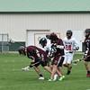 Wolfpack Lacrosse 5-9-15 (8)