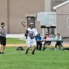 Wolfpack Lacrosse 5-9-15 (38)