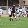 Wolfpack Lacrosse 5-9-15 (29)