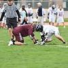 Wolfpack Lacrosse 5-9-15 (31)