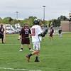 Wolfpack Lacrosse 5-9-15 (19)