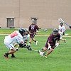 Wolfpack Lacrosse 5-9-15 (11)