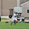 Wolfpack Lacrosse 5-9-15 (39)