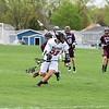 Wolfpack Lacrosse 5-9-15 (41)