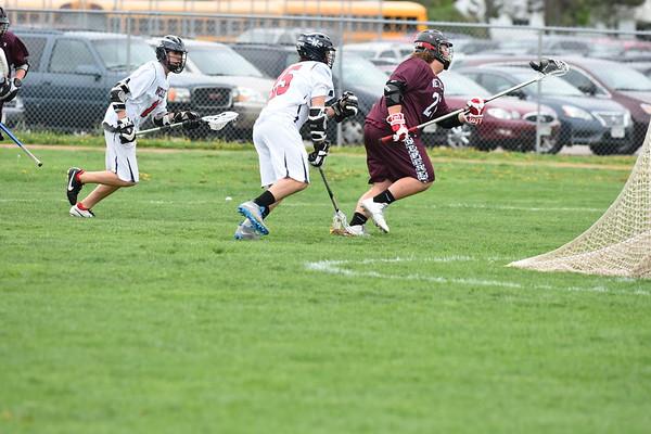 Wolfpack Lacrosse 5-9-15 (5)
