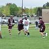 Wolfpack Lacrosse 5-9-15 (15)