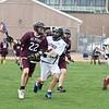Wolfpack Lacrosse 5-9-15 (25)