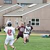 Wolfpack Lacrosse 5-9-15 (37)