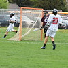 Wolfpack Lacrosse 5-9-15 (23)