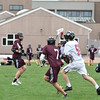 Wolfpack Lacrosse 5-9-15 (9)