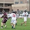 Wolfpack Lacrosse 5-9-15 (26)