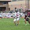 Wolfpack Lacrosse 5-9-15 (35)