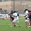 Wolfpack Lacrosse 5-9-15 (34)