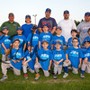 MAY10_2015_BLUECLAWS_1171