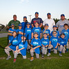 MAY10_2015_BLUECLAWS_1173
