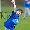 MAY10_2015_BLUECLAWS_0822