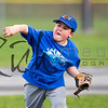 MAY10_2015_BLUECLAWS_0820