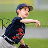 MAY10_2015_BLUECLAWS_0864