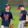 MAY10_2015_BLUECLAWS_0845