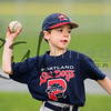 MAY10_2015_BLUECLAWS_0862