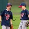 MAY10_2015_BLUECLAWS_0844