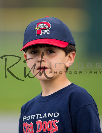 MAY10_2015_BLUECLAWS_0843