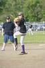 Baseball 2009 003