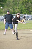 Baseball 2009 008