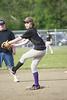 Baseball 2009 015