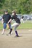Baseball 2009 005