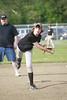 Baseball 2009 019