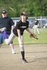 Baseball 2009 020