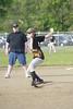 Baseball 2009 006