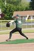 Baseball 2009 012