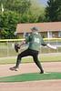 Baseball 2009 011