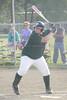 Baseball 2009 017
