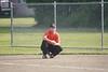 Baseball 2009 001