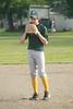 Baseball 2009 002