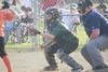 Baseball 2009 013