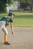 Baseball 2009 009