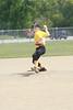Baseball 2009 007